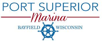 Port Superior Marina Association