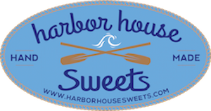 HH Sweets Logo 250.png