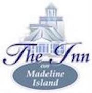 The Inn on Madeline Island.jpg
