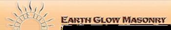 Earth Glow Masonry.png