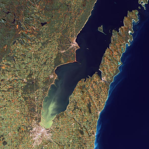 Lake Michigan - Green Bay dead zone4.jpg