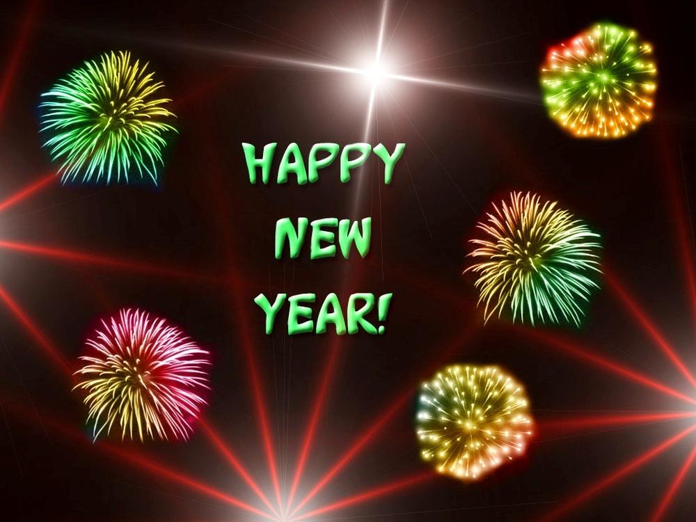 Happy-New-Year3.jpg