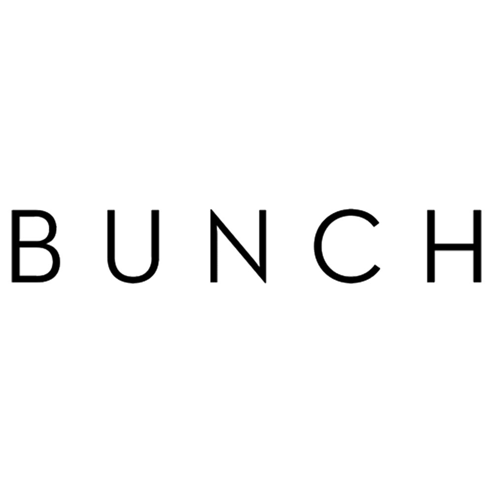 Bunch Magazine