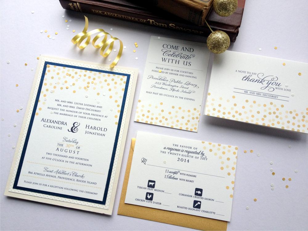 Confetti Invitation Complete.png