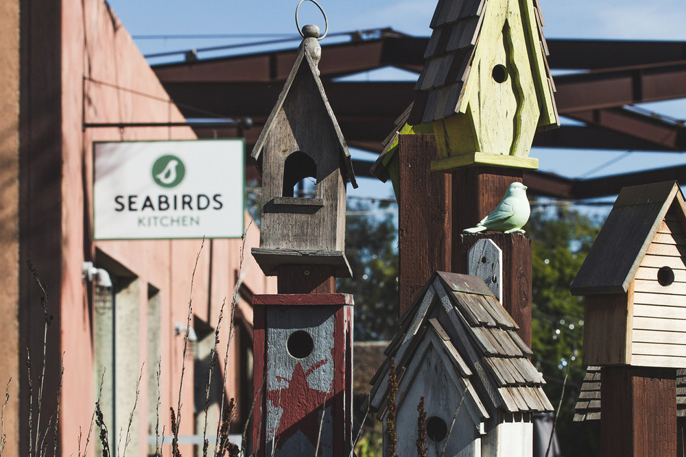 Seabirds-Kitchen-Vegan-Restaurant-Orange-County-Exterior-Birdhouses.jpg