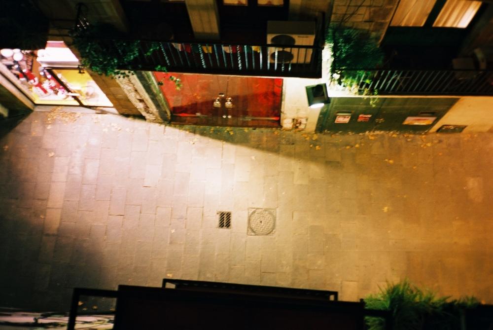 gate i born natt 300 (1280x856).jpg
