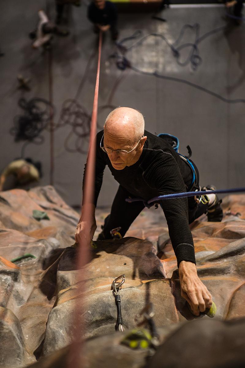 klatring 12.jpg