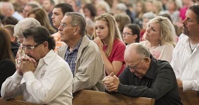 church-congregation.jpg