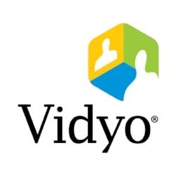 vidyo.jpg
