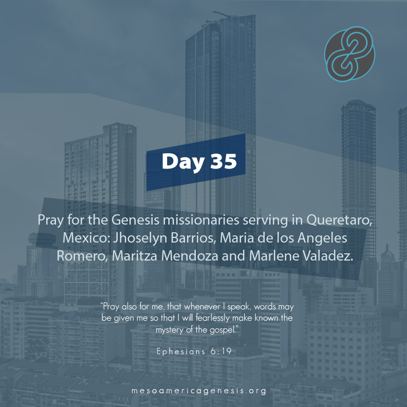 DAY 35- 40 DAYS - MESOAMERICA GENESIS.png