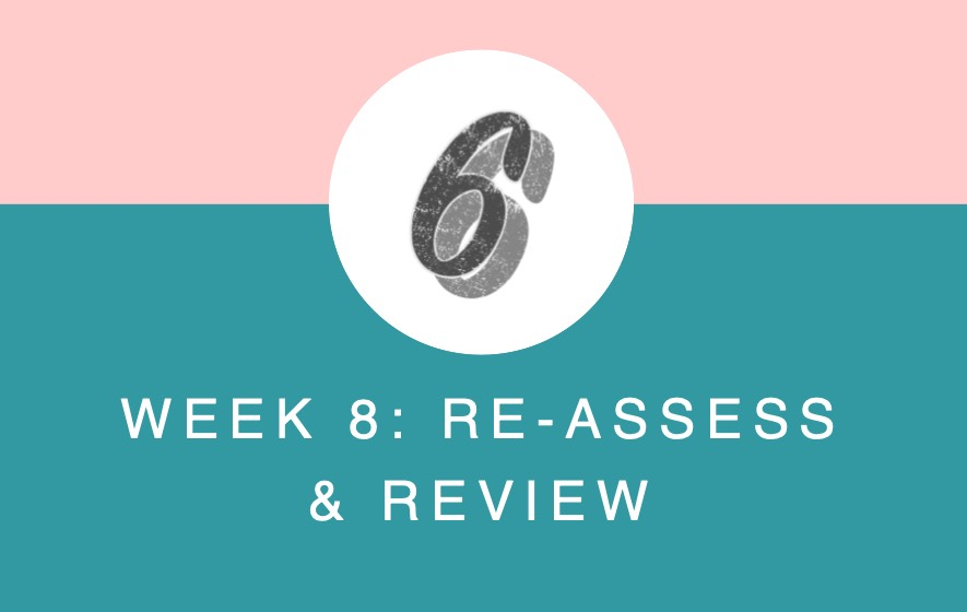 - 1. Addendum to Initial Baseline Report completed withupdated goals and treatment plan (copies to be sent tofunding team, patient's family and Case Manager)2. CCG invited to attend a Case Review Meeting to discuss extension of rehabilitation period based on clinical reasoning (if required)