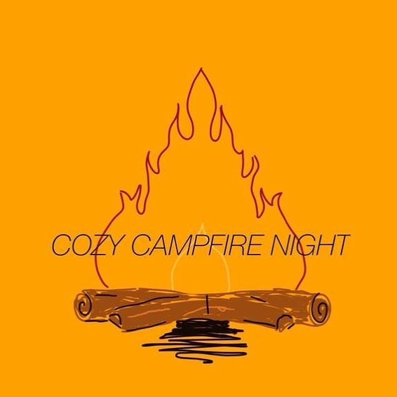 HAPPENING TONIGHT! Show at 7:30!  #theatre #art #thursdaynight #freefood #Vanart #youthart #IGNITE! #festival #thursday #Comeondown #cheaptickets #Youtharegreat #talent #circus #music #bands #dance #ignite2018 #thecultch #yourcultch #camping #marshmallows #campfire