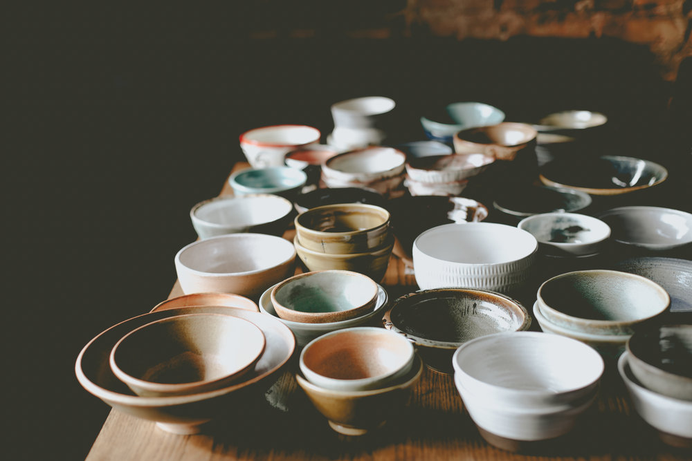 bowls 2-5369.jpg