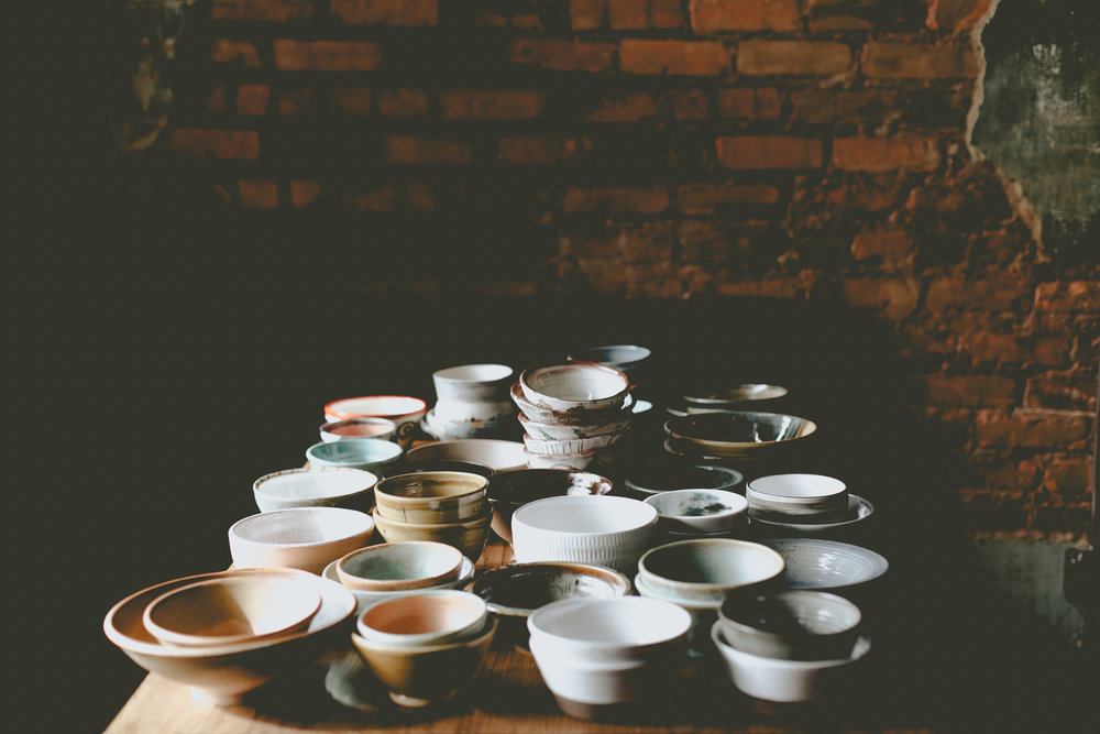 bowls 2-5376.jpg