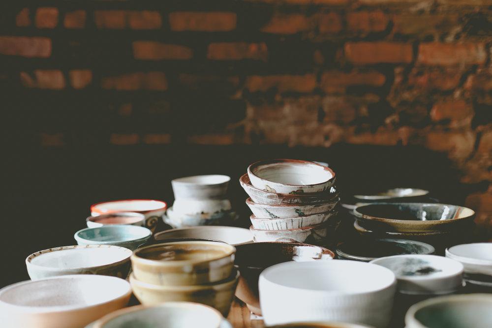 bowls 2-5383.jpg