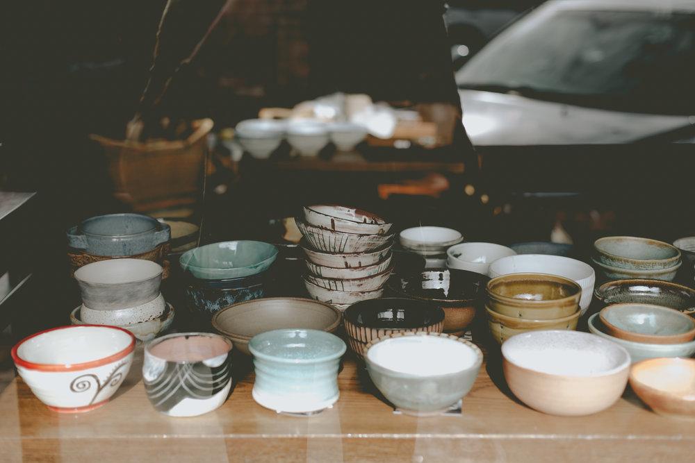 bowls 2-5395.jpg