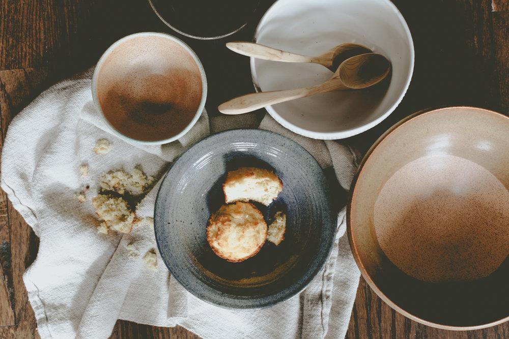 bowls 2-5416.jpg