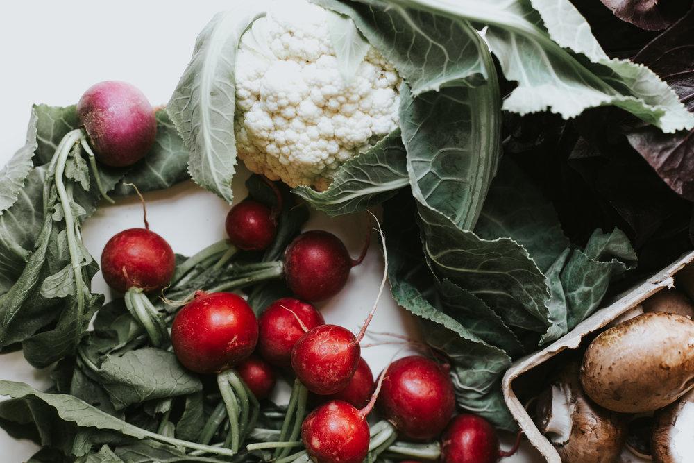radishes and salad-4106.jpg