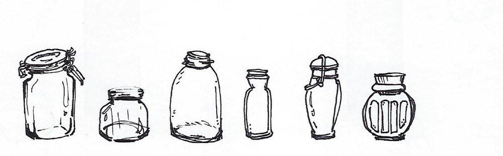 bottlesketch-01.jpg