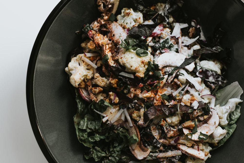 radishes+and+salad-4175.jpg