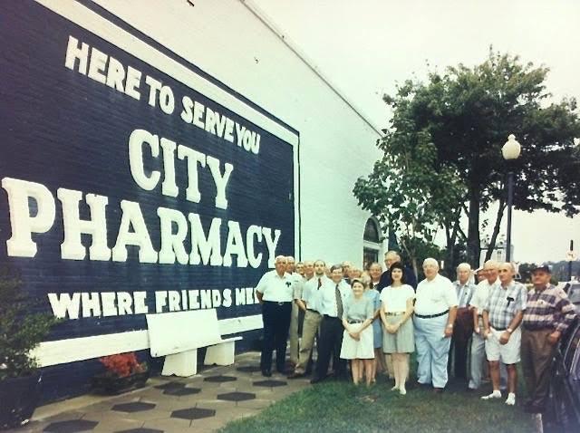 pharmacyfriends.jpg