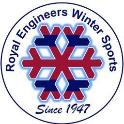 REWS Logo.jpg