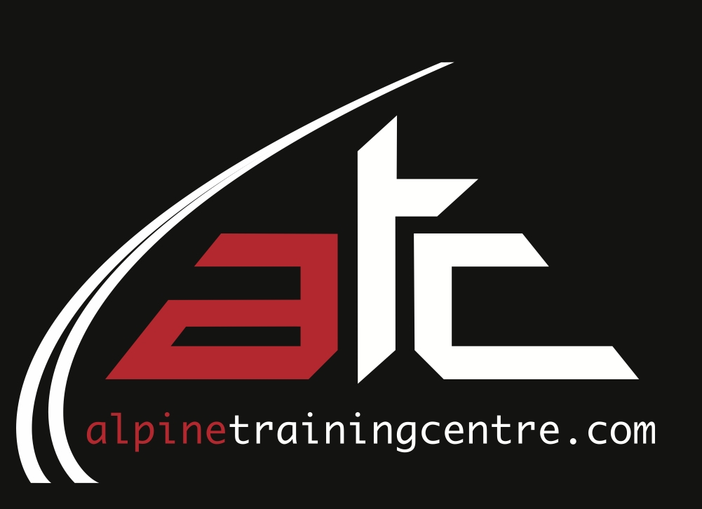 Alpine Training Centre
