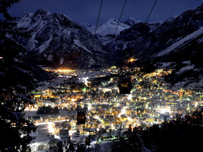 Bormio night.jpg