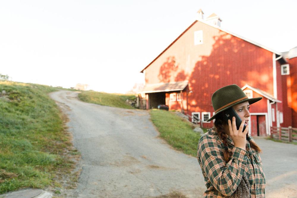 Glynwood Eva Deitch Photography Livestock-1.jpg