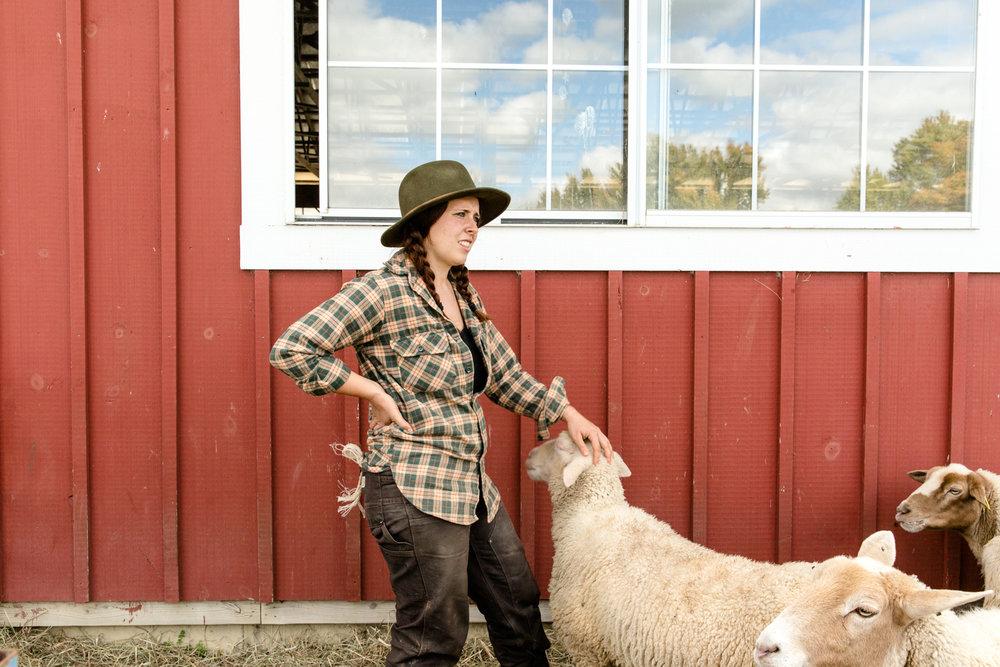 Glynwood Eva Deitch Photography Livestock-26.jpg