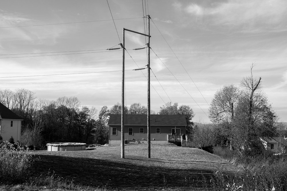 Eva Deitch_Landscape_http://evadeitch.com