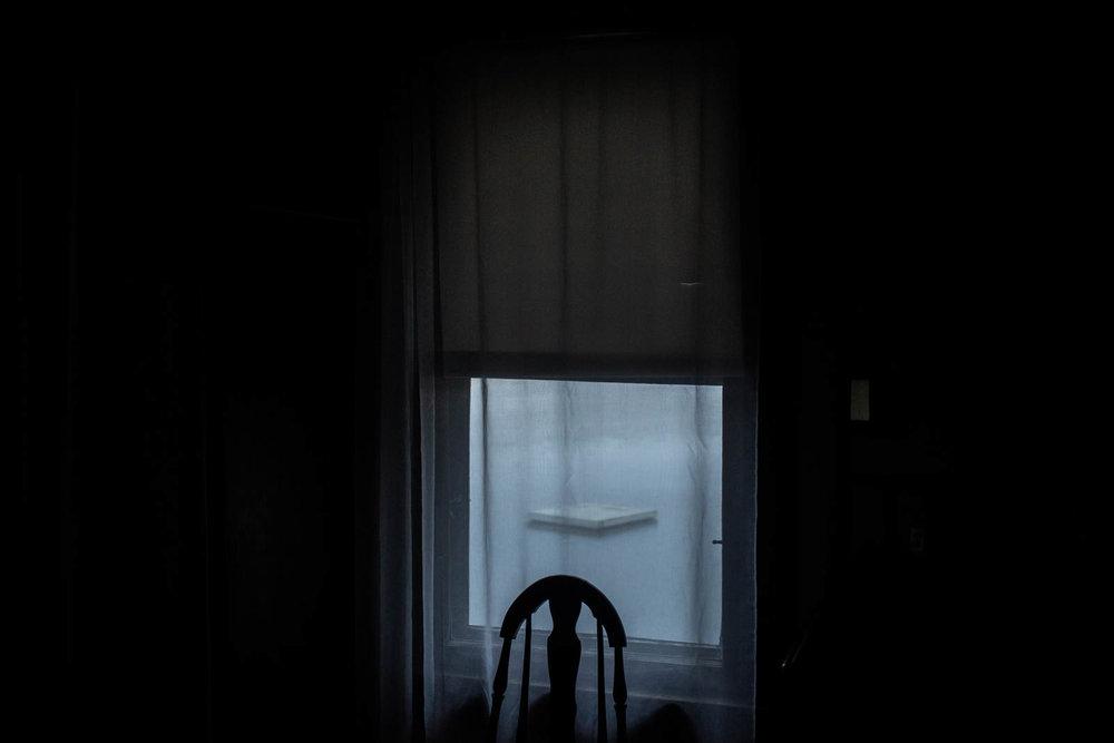 Eva Deitch - Photographer | http://evadeitch.com