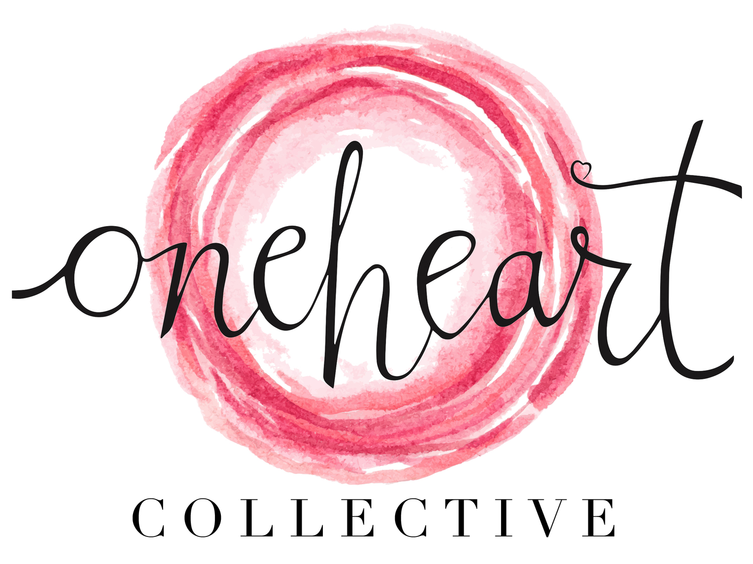 One Heart Collective