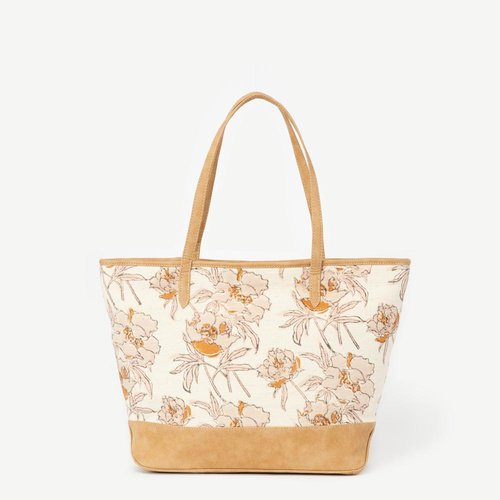 06d4bad9137f Vegan Tote — One Heart Collective