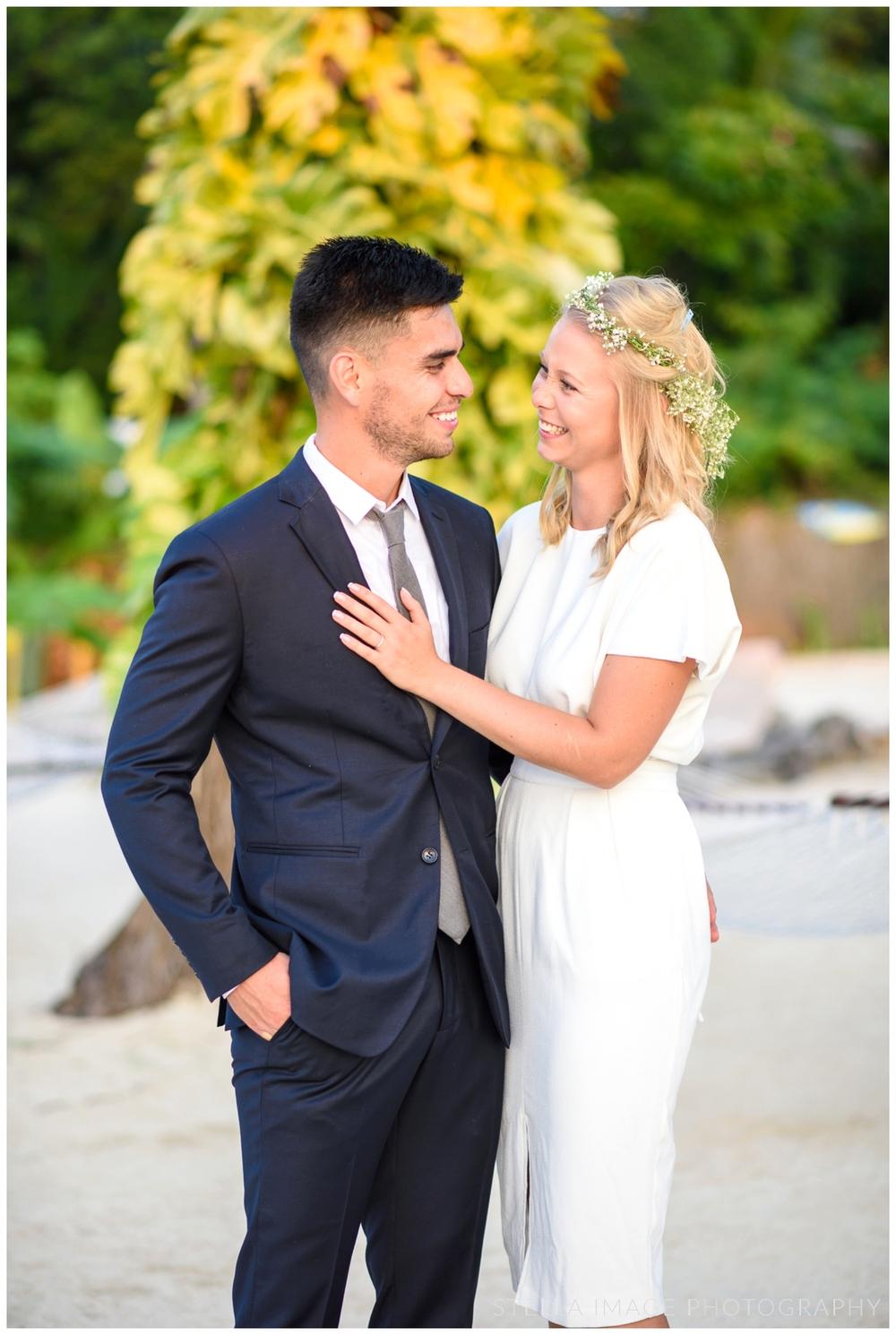 key west beach wedding_0164.jpg