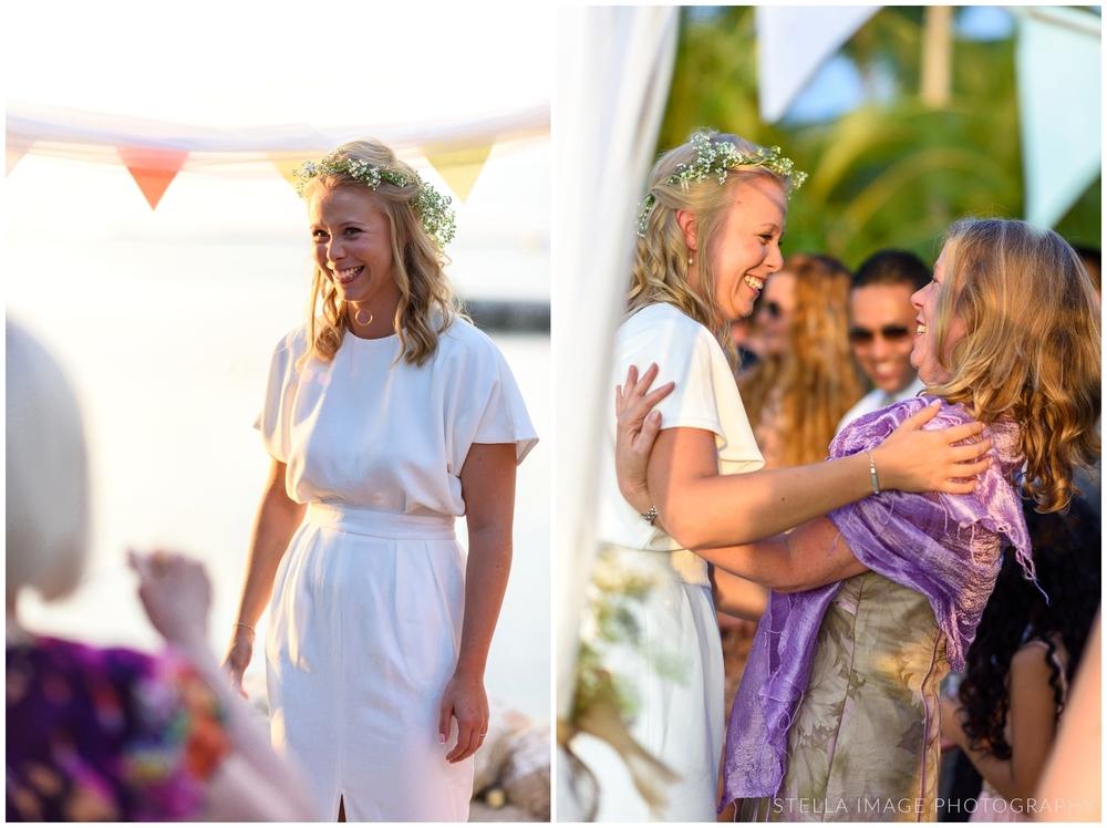key west beach wedding_0172.jpg