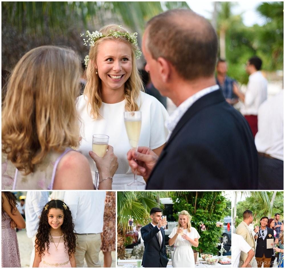 key west beach wedding_0175.jpg