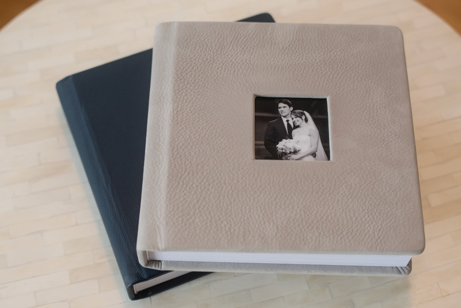 Album Sample 123984.jpg