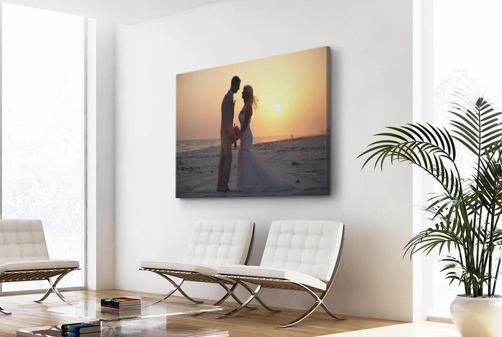 canvas-prints-custom.jpg