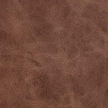 Italian Distressed Leather Brown