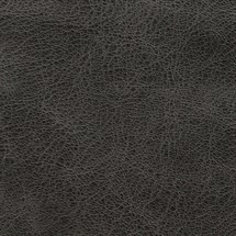 Italian Distressed Leather Black