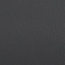 Faux Leather Black