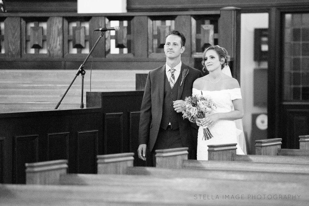 st-anthony-church-fort-lauderdale-wedding_0123.jpg