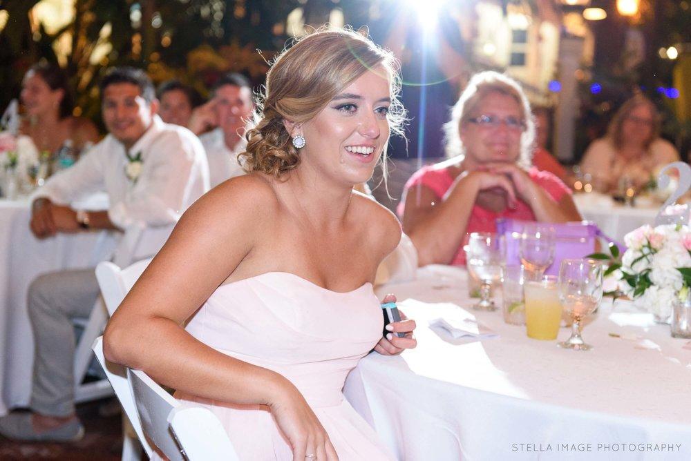 key-west-wedding_0242.jpg
