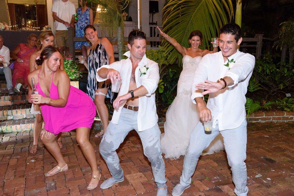 key-west-wedding_0248.jpg