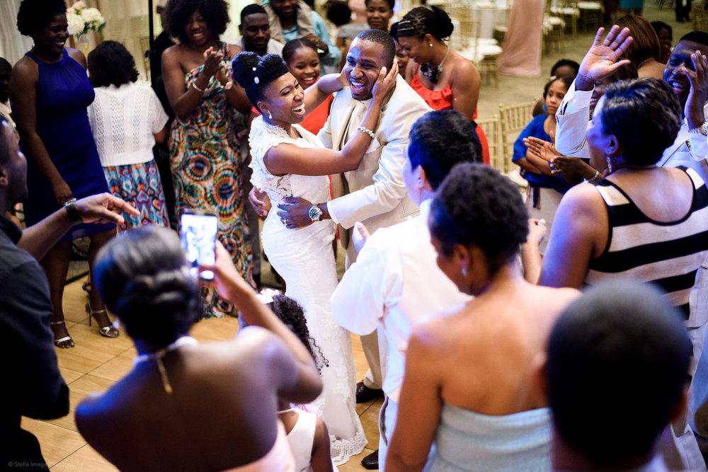 long-key-nature-center-wedding.jpg