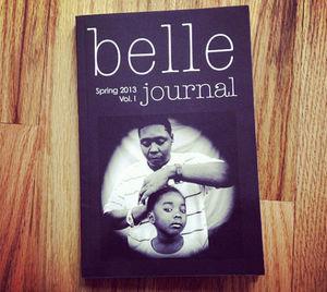 BelleJournal.jpg