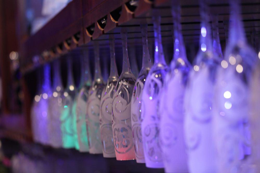 ClubGlasses.jpg