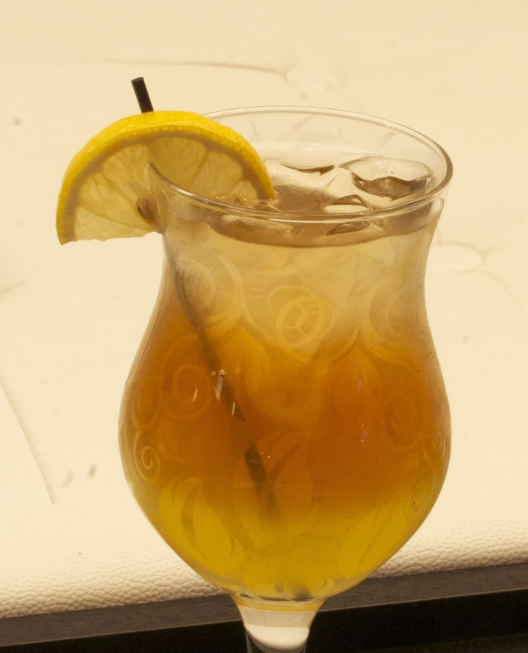 long+island+ice+tea.jpg
