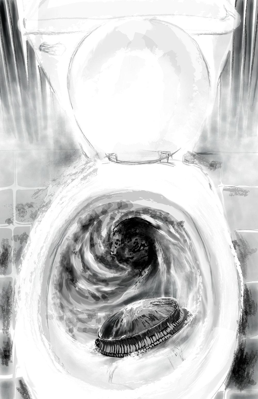 drain3.jpg